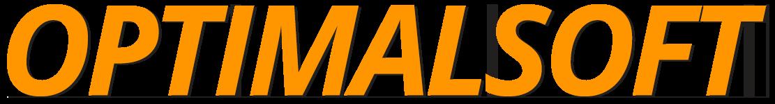 Optimalsoft  – Kassensysteme für alle Branchen